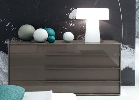 Feel Large Chest Of Drawers | Modern Bedroom Furniture | Jesse Furniture |  Sleep | Pinterest | Drawers, Modern Bedroom Furniture And Wood Grain Texture