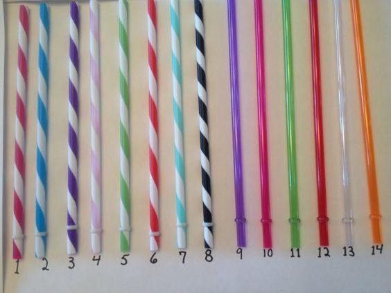 Hey, I found this really awesome Etsy listing at https://www.etsy.com/listing/181193474/choose-2-acrylic-straws-mason-jar-straws