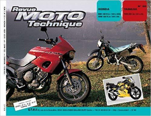 Télécharger Revue Moto Technique N 85 3 Honda Nsr Et Crm 125r Yamaha Tdm 850 Livre Gratuit Pdf Epu Honda Téléchargement Livre Gratuit Pdf