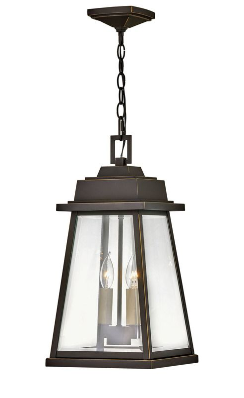 Hinkley Bainbridge Pendant Outdoor Hanging Lights Outdoor Hanging Lanterns Hanging Lanterns