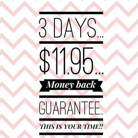 Amazing Plexus Products New Year = New You! Start with this three day sample and see the AMAZING differe... | Plexus  ... http://plexusblog.com/new-year-new-you-start-with-this-three-day-sample-and-see-the-amazing-differe-plexus/