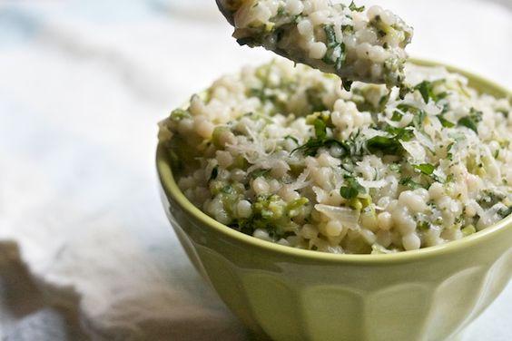 explore couscous broccoli couscous 11 and more couscous parmesan