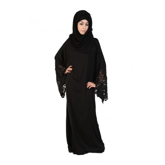 lillie muslim singles Muslim dating at muslimacom sign up today and browse profiles of women for dating for free.