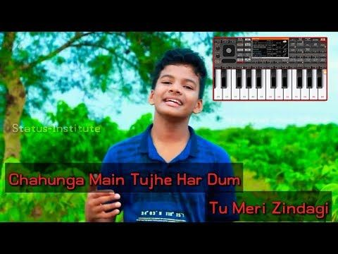 Pin By Yamini Sharma On Download Video With Images Mp3 Song Songs Mp3 Song Download