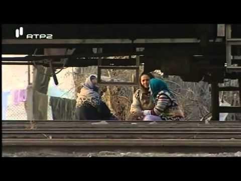 Documentário: O segredo das 7 irmãs III - A dança do urso
