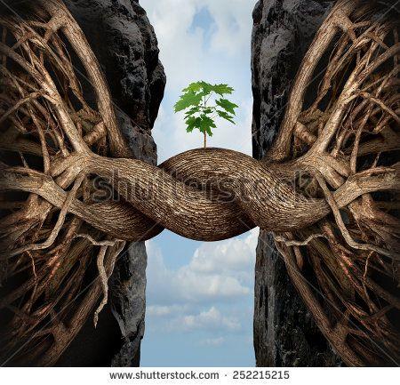 Partnership Fotos, imagens e fotografias Stock | Shutterstock