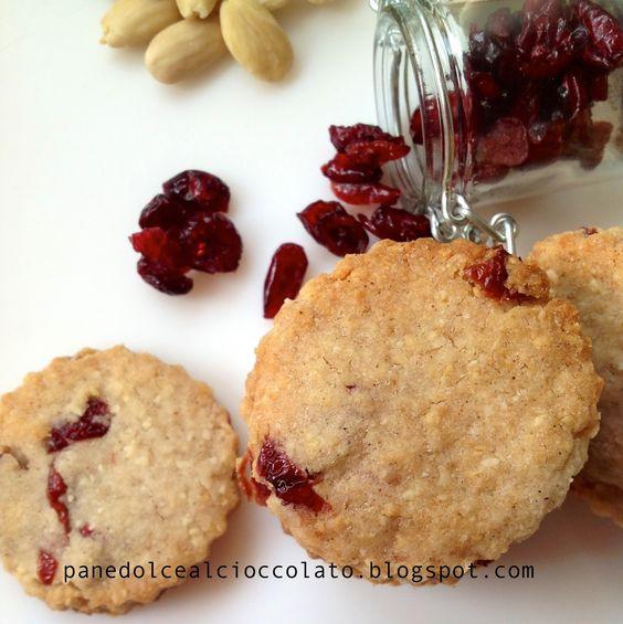 biscotti integrali 100% riso senza latte e senza uova sugar free