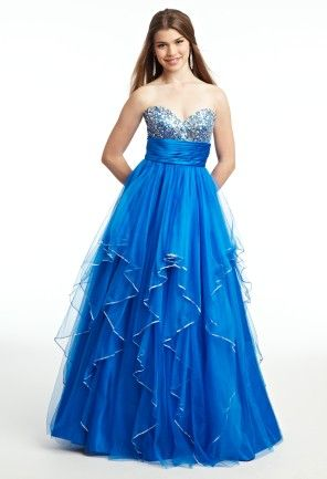 Group usa prom dress store