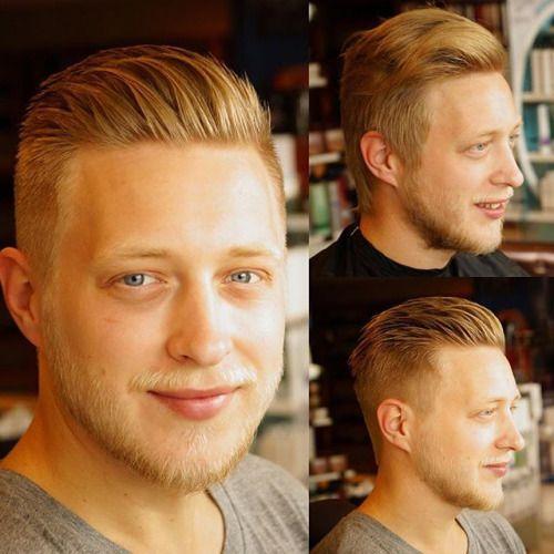 Klippning och styling av Amin! #klippning #klippninggöteborg #herrklippning #herrfrisyr #herrfrisör #hårklipp #hår #håret #hårvax #hårvård #barber #barbershop #barberare #barber #barbershopgöteborg #frisör #frisörsalong #frisörgöteborg #hårstylist #hårstyling #skägg #skäggig #skäggtrim #skäggtrimning #skäggstyling #skäggolja #skäggvax #mustasch #mustasche #mustashvax