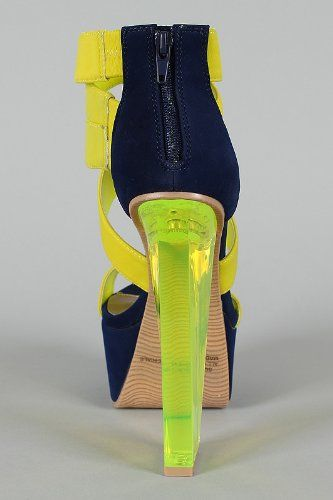 shoes shoehorne arctic10x womens neon yellow lycra