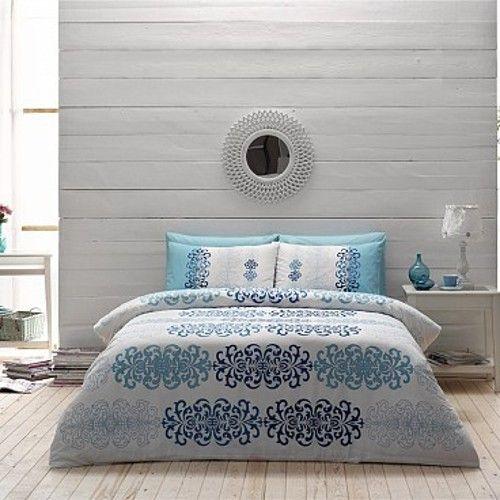 Taç Ranforce Despi̇na Turkuaz Nevresi̇m Takimi Çi̇ft Ki̇şi̇li̇k 80,00 TL ve ücretsiz kargo ile n11.com'da! Taç Çift Kişilik Nevresim Takımı fiyatı Ev Tekstili kategorisinde.