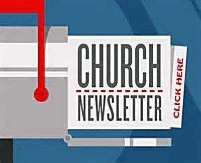 Parkton Community Church - Newsletter