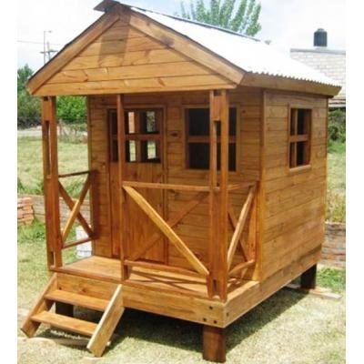 casitas para niños   elbolsonanunicoar/aviso-de - casitas de jardin para nios