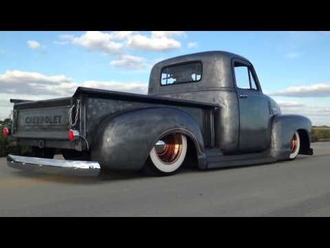 lowered pickups - Google Search