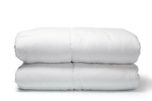 敷布団をコインランドリーで清潔に 失敗しないための洗い方とは 2020 家事 暮らし コインランドリー