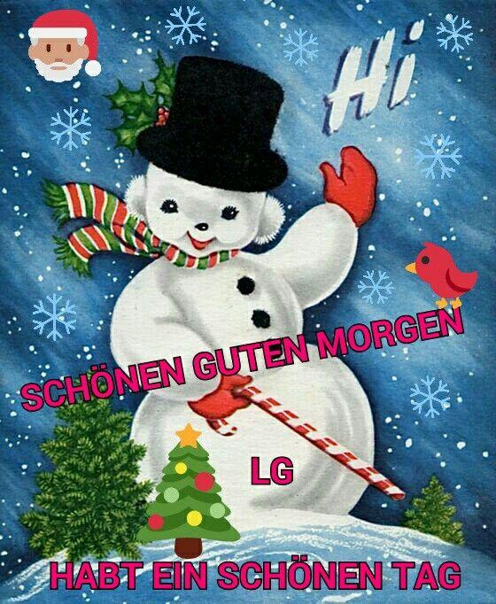 Pin Von Ellen Sturm Auf Montsg Vintage Weihnachtskarten