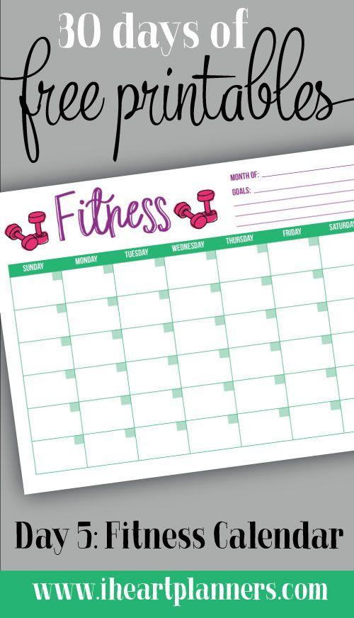 Day 5 - Fitness Calendar | Chair yoga poses, Burn calories ...