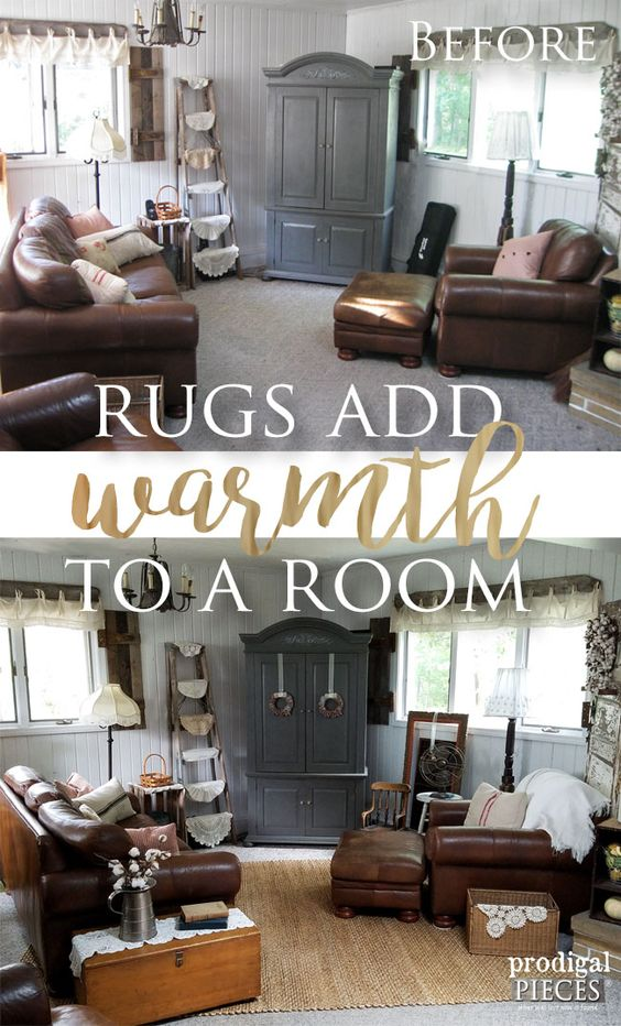 Add Warmth to Your Decor with this Source for Affordable Area Rugs   Prodigal…