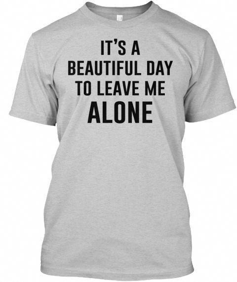 Pin on t shirt ideas