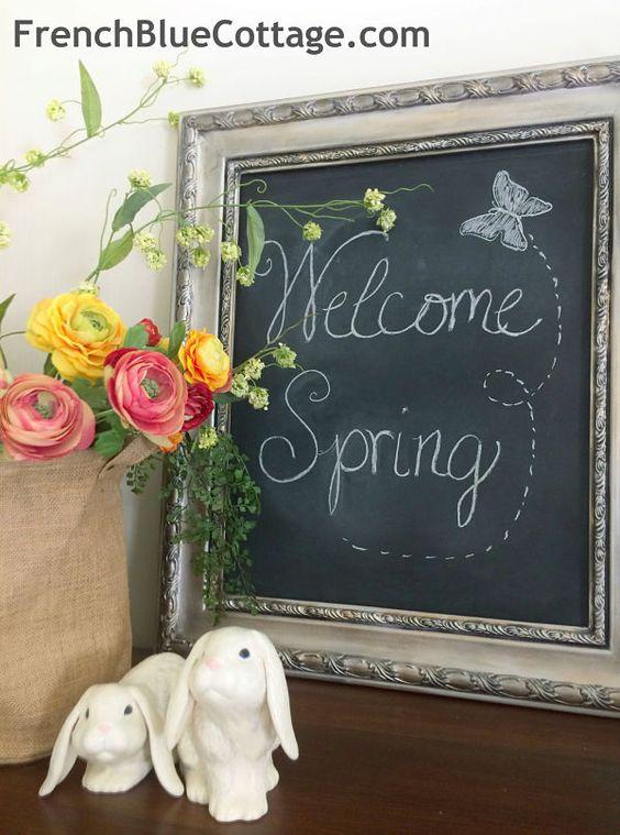 spring chalkboard_opt