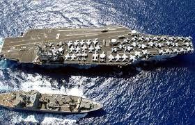 Resultado de imagen de grandes barcos