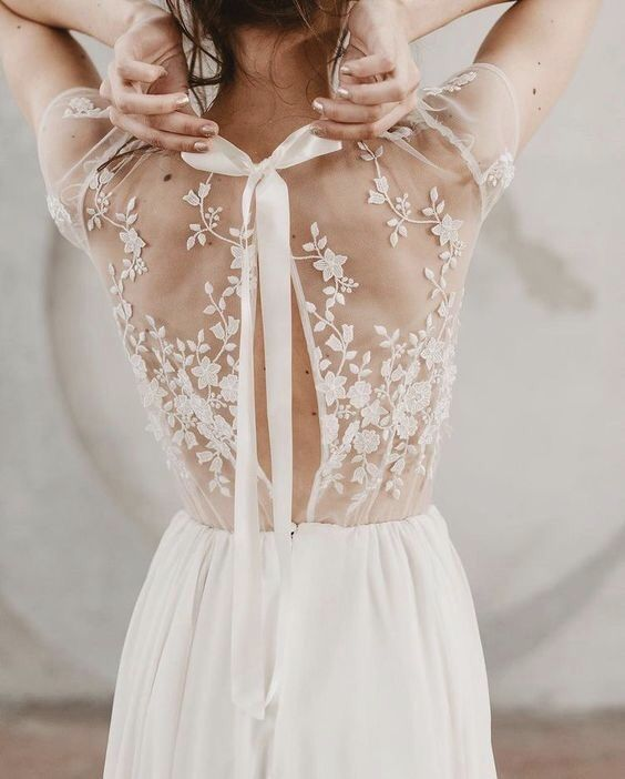 33++ Casual fall wedding dresses ideas ideas in 2021