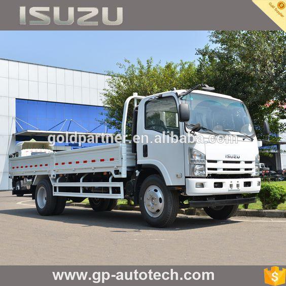 manual gear box isuzu trucks made in china alibaba pinterest box rh pinterest com 2013 Isuzu FTR Isuzu NRR