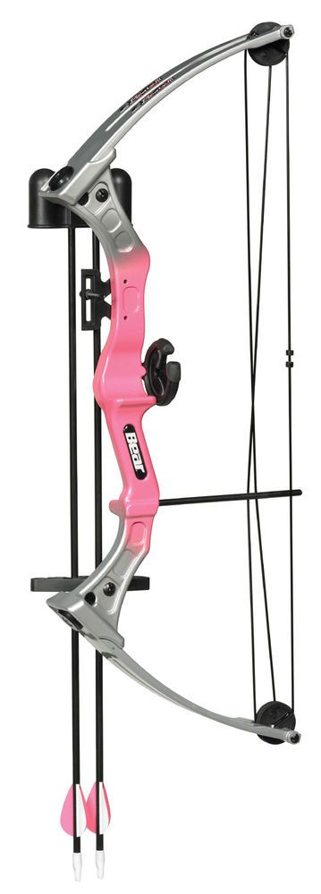 1000 Ideas About Youth Compound Bow On Pinterest