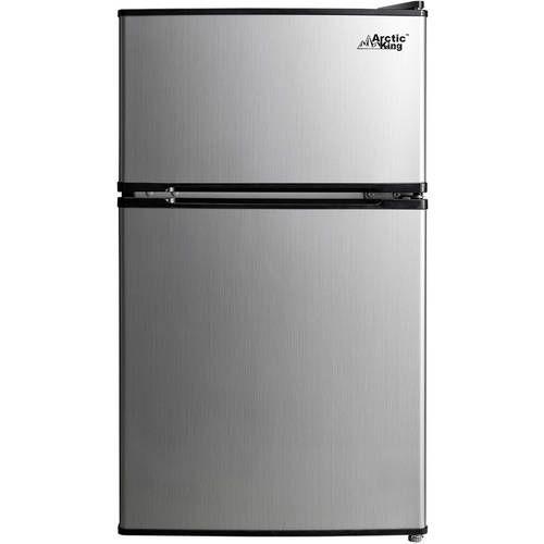 Home Mini Fridge With Freezer Mini Fridge Compact Refrigerator