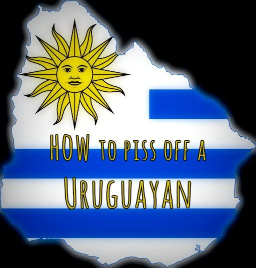 Uruguayans are great people. But just like everyone else, they have their triggers that can turn them from friendly to fierce. To avoid pissing off a Uruguayan, don't do THESE few things: