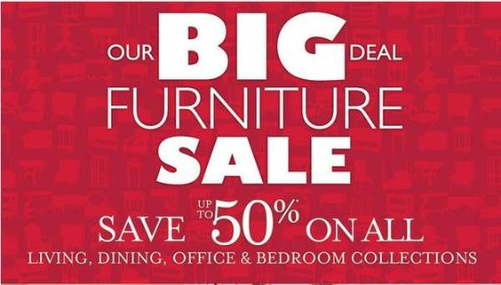 Big Deals On Furniture Save Upto 50% Off On All Living,Dining,Office And  Bed Room Collections Only On StoresnOffers.com | Pinterest | Bed Room,  Kitchens And ...