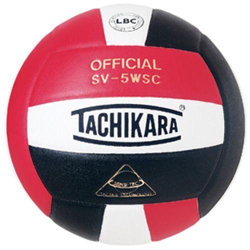 Tachikara Sv 5wsc Indoor Volleyball Volleyball Tachikara Volleyball Indoor