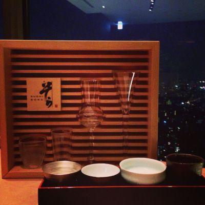 sake bar countertop - Google 検索