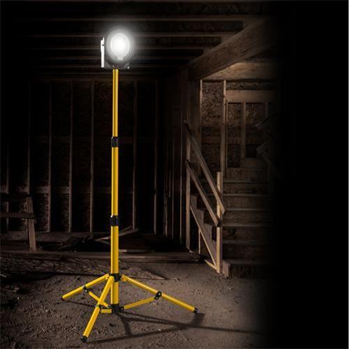 Defender Df1200 Led Floodlight 1200lm 110v Led Flood Lights Led Flood Flood Lights