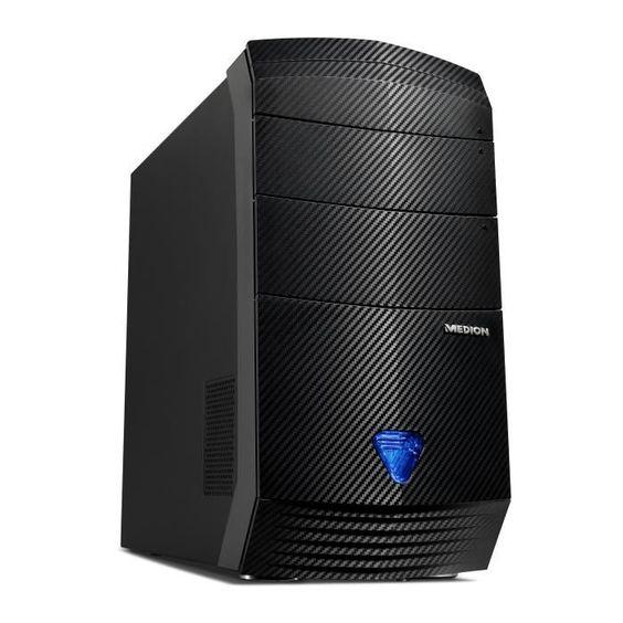 899.99 € ❤ Top #Informatique - #Medion #PC #Gamer Akoya P5201 F - 8Go de RAM - Windows 10 - Intel Core i5 - Nvidia GeForce GTX 970 - Stockage 1 To + 8 Go SSHD ➡ https://ad.zanox.com/ppc/?28290640C84663587&ulp=[[http://www.cdiscount.com/informatique/achat-pc-ordinateur/medion-pc-gamer-akoya-p5201-f-8go-de-ram-windo/f-10708-medionb792.html?refer=zanoxpb&cid=affil&cm_mmc=zanoxpb-_-userid]]