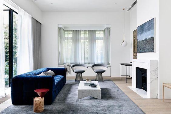 Beautiful Home Interior Ideas