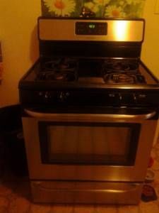 tucson appliances craigslist my style pinboard pinterest