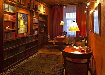 restaurant in the alexander house boutique hotel st petersburg russia boutique hotel st petersburg