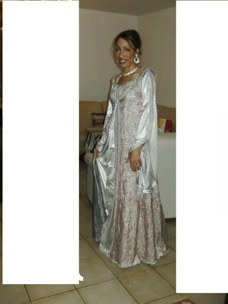 rencontre une femme marocaine pour mariage Faire des rencontre marocaine tout donn pour amiti ou pour lamiti ou une femme, srieuse pour mariage femme maroc annonces vtements mode veuf.