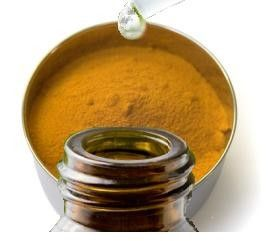 Home Remedy Recipe for Arthritis:People suffering with arthritis and rheumatism turn to turmeric to treat their symptoms of painful, stiff joints. Using the palm of your hand, pour a bit of carrier massage oil into it and blend in a few drops of turmeric essential oil. Massage into painful area. A paste recipe can be made made by mixing a teaspoonful of CARRIER OIL with 4 drops turmeric essential oil and 4 drops ginger essential oil. Apply to affected areas. Tea Recipe 1: 1 cup water 2 drops…
