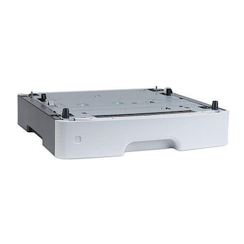 Lexmark 35S0267 Wireless Printer $124.93 (25% OFF)