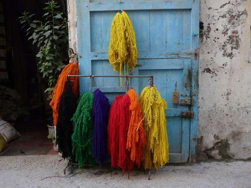 laceybediz: lã em Marrocos, uma das minhas fotos favoritas