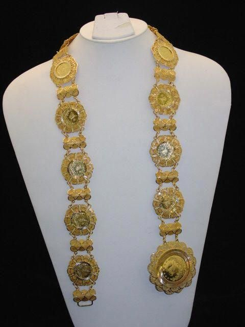 19++ 24k gold jewelry near me ideas in 2021