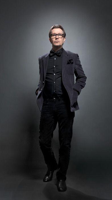 Gary Oldman: Bowtie, Gary Oldman, Actors Celebs People, Nominees Garyoldman, Films Actors Actresses, Garyoldman Douglaskirkland, Academy Awards
