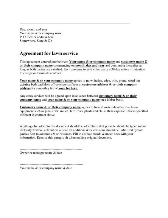 60 Day Notice To Terminate Tenancy Letter Check More At Https Nationalgriefawarenessday Com 23614 60 Day Notice To Terminate Tenancy Letter