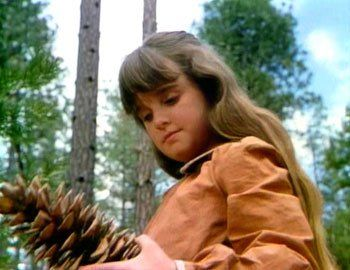 Kyle Richards Little House On | Blog de The-Little-House-1984