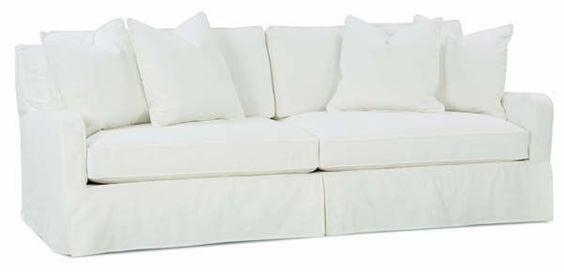 Norwalk Sofa Slipcover Found On Robinbruce Com