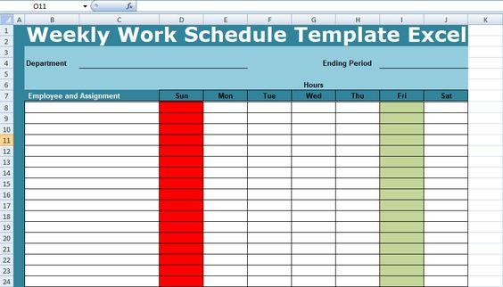 Get Excel Payment Voucher Template Xls  Excel Project Management