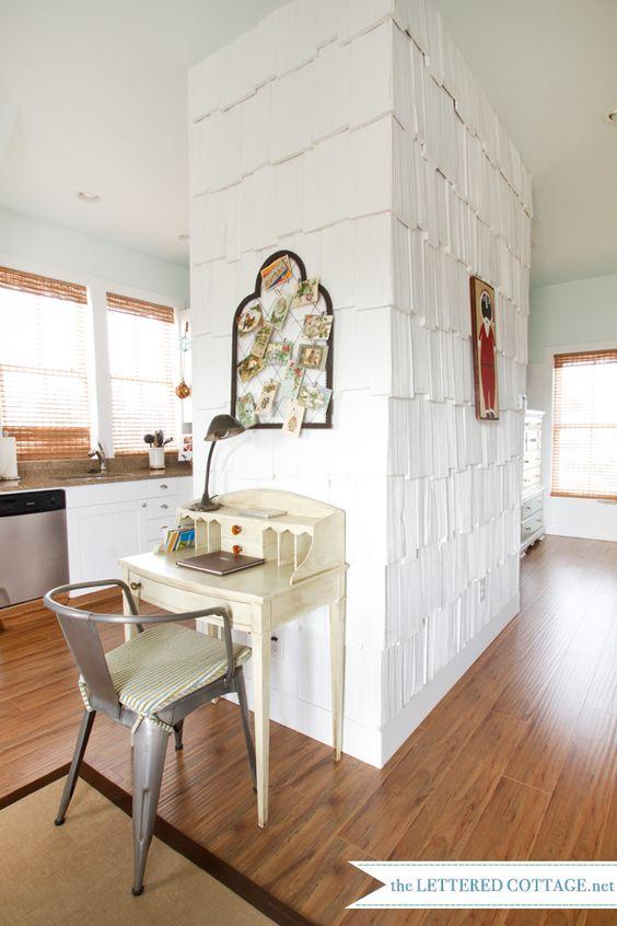 Best Chapel Market Recap Painted Furniture Pinterest Miss 400 x 300