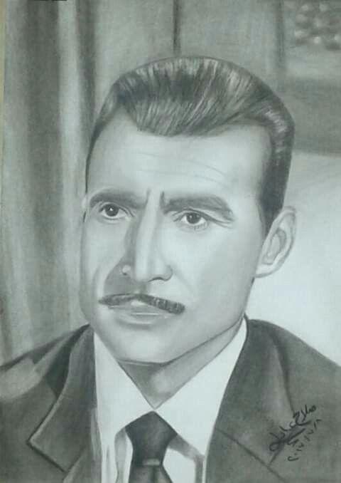 Pin By رحمة ابو عجور On Ddddy Male Male Sketch Art